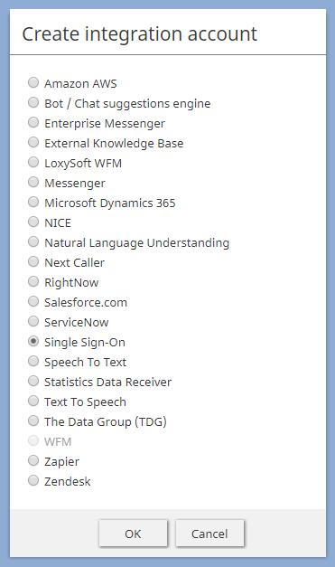 5 3:Tutorials-for-admins/Integrations/MicrosoftAzureAD