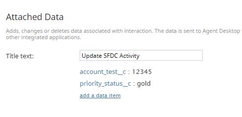 5 3:Sfdc-integration-guide/Tutorials