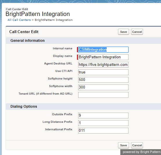 5 2:Sfdc-integration-guide/ConfiguringCallCenterParameters