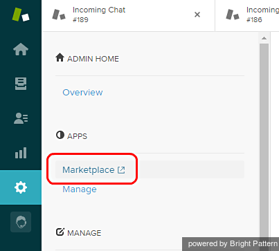5 3:Zendesk-integration-guide/ZendeskIntegrationSetup