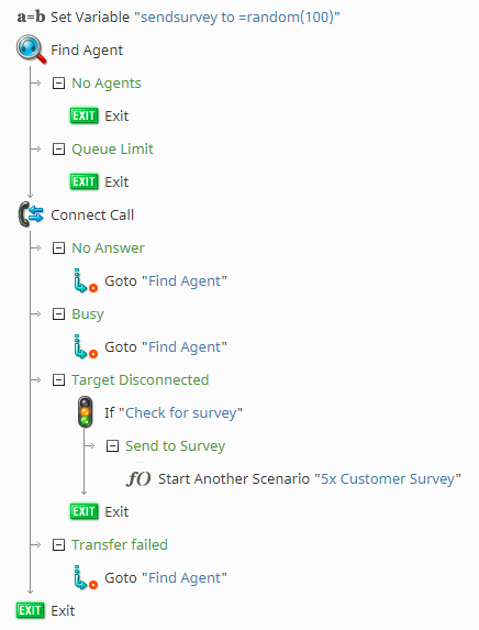 How-To-Random-Survey-Overview-53.PNG